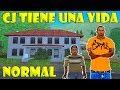 Download GTA San Andreas Loquendo - CJ Tiene una Vida Normal In Mp4 3Gp Full HD Video