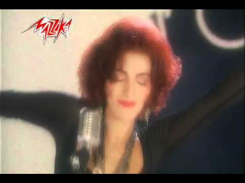Xxx Mp4 Kamel El Awsaf Laila Ghofran كامل الأوصاف ليلى غفران 3gp Sex