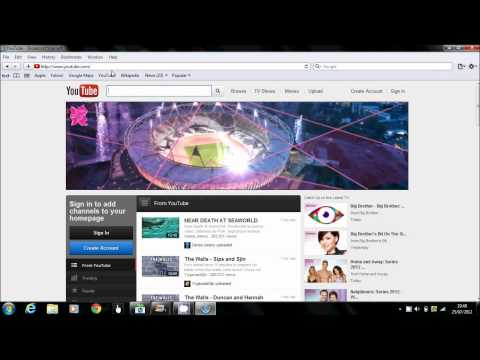 (Part 2) Battle Of The Browsers|Chrome vs Internet Explorer vs Firefox vs Safari