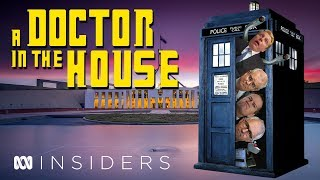 A Doctor in the House | Insiders