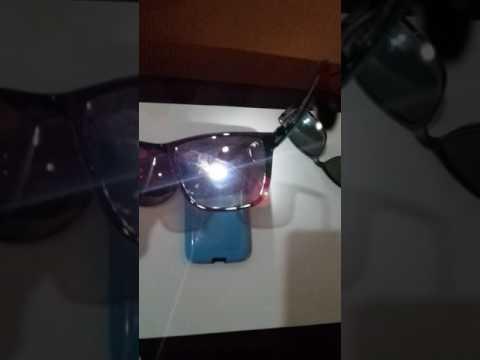 Xxx Mp4 Teste De óculos Polarizado Veja Como Fazer 3gp Sex