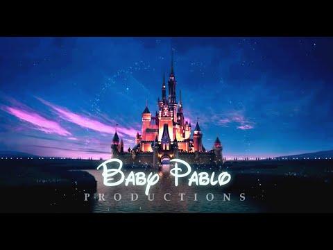 Tutorial | Como hacer una intro de Walt Disney con tu nombre HD!!!!
