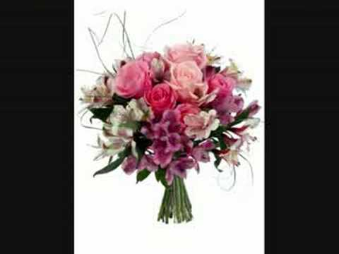 Buy Flowers Gifts online for your girlfriend