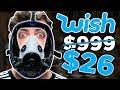 Wish.com Vs. Retail Cost (GAME)