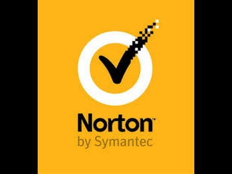 How to get my Norton to stop blocking a file