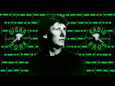 Roger Waters - Molly´s Song (live) - subtitulada en español