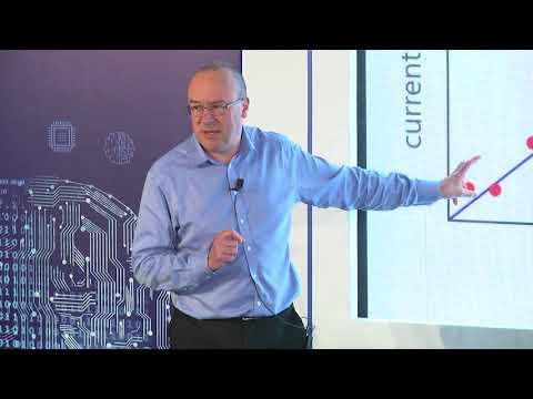 Keynote Talk: Model Based Machine Learning