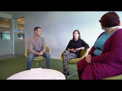 Susan Orlean Interview - Professional Book Nerds