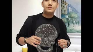 Elvis Martinez - Ya me Canse 2017