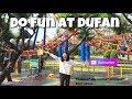 Download  Do Fun At Dufan❤️ Dari Siang Sampe Malem🤣 || Alya Amrurii  MP3,3GP,MP4