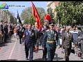 Download  Павлоград: Парад Перемоги в 1993 році  MP3,3GP,MP4