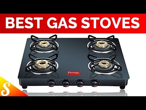 6 Best 4 Burner Gas Stoves in India with Price   Top 4 Burner Gas Stove Brands