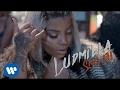Ludmilla - Sou Eu (Clipe Oficial)