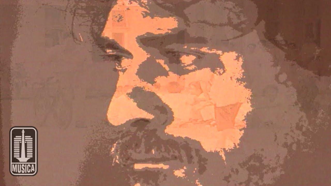 Iwan Fals - Guru Oemar Bakrie