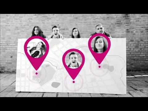 T-Mobile FamilyWhere