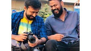 Just Chill With FunPataka | Latest Telugu Pranks | Pranks in Hyderabad 2020
