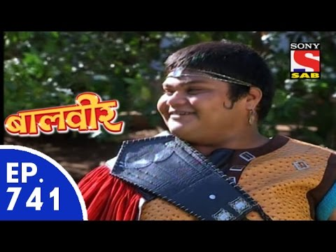 Xxx Mp4 Baal Veer बालवीर Episode 741 19th June 2015 3gp Sex