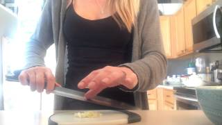 How Much Raw Garlic Should I Eat Every Day?