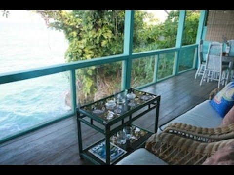 Villa Sake Ocho Rios Jamaica