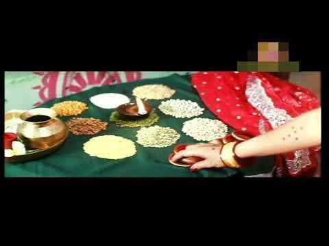 Xxx Mp4 Me To Palavde Bandhi Preet Part 6 Climax Of Gujarati Movie 3gp Sex
