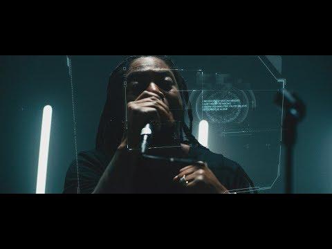 Sevendust - Dirty (Official Music Video)