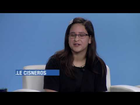 Federal Reserve Bank of Chicago's Money Smart Week