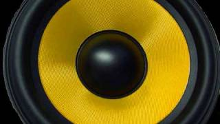 Bass test - Feel The BASS (bass boosted)