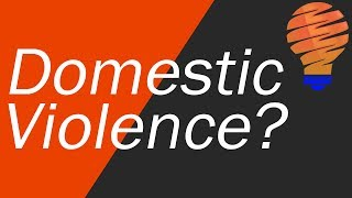 Smart Homes - Domestic Abuse With Home Automation?