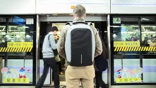 Top 5 Tech Backpack You Really Should Buy