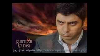 مراد علمدار أجمل  موسيقى