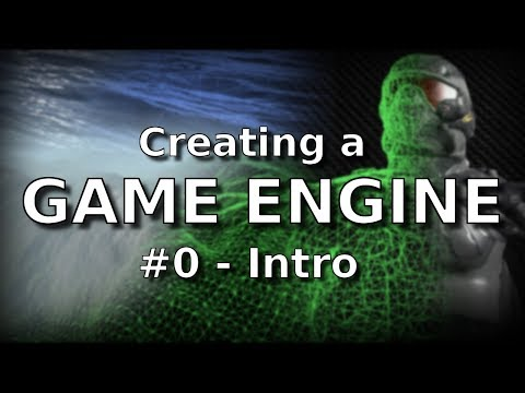 #0 Creating a Game Engine in Java and OpenGL - Eclipse Workspace Setup