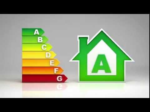 Energy Performance Certificate EPC