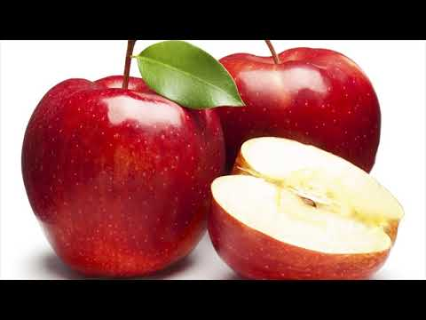 Which Fruits And Vegetables To Avoid By Pregnant Women- Avoid Miscarriage- Tips