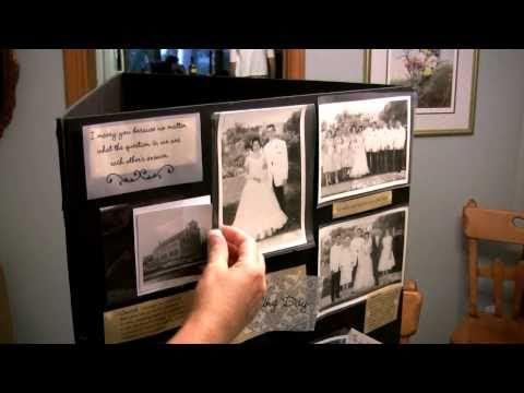 Wedding Day Memories