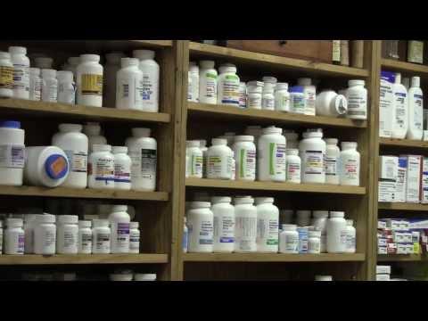 3 Tips for Choosing Medicare Part D
