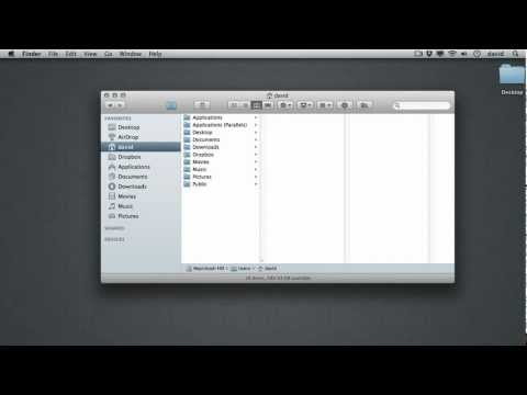 How to make your user /Library folder visible in OS X Lion