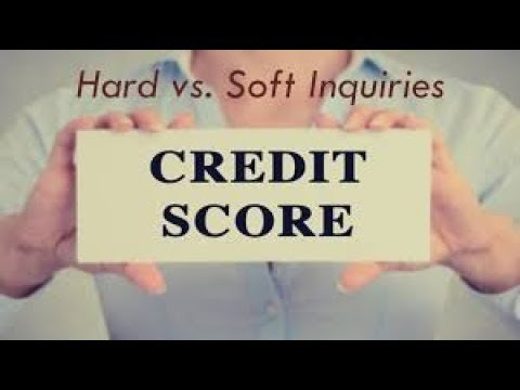 The easiest way to dispute a credit inquiry!!!(100% Guaranteed)