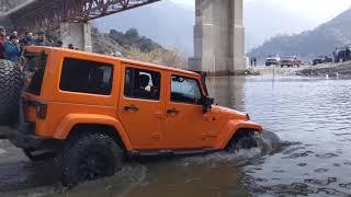 MuddySundays