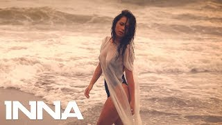 INNA - Tropical | Lyric Video