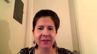 Mental Retardation Epidemic (obese Women