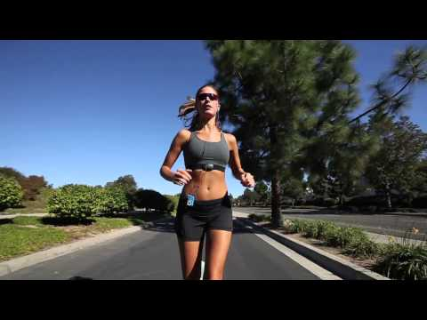 PEAR Sports - Get Fit, Lose Weight, Run Faster, and Stay Motivated