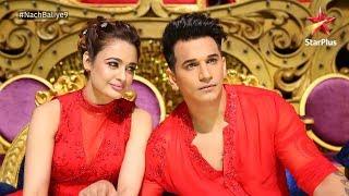 Nach Baliye 9 | PriVika and ShAlam