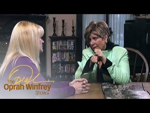 One Woman's Husband Commits Suicide: Left Nothing | The Oprah Winfrey Show | Oprah Winfrey Network
