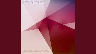 Download Without Me (Extended Dance Mashup) Video