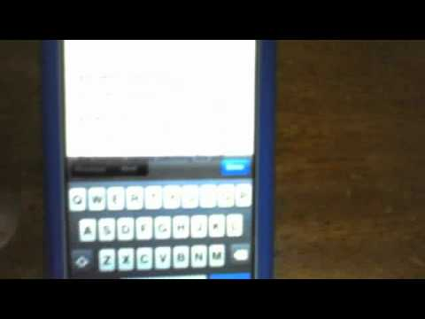 how to get free book on ipodtouch/iphone no jailbreak