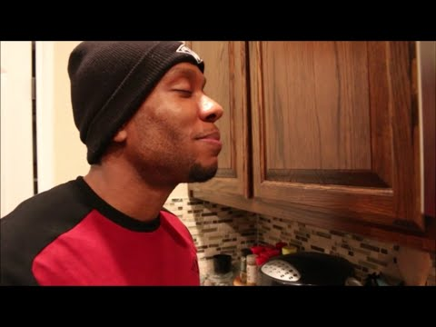 Cooking With Chris & Deneese: Best Chicken & Rice You'll Ever Have