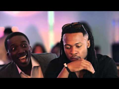 Register you Glo SIM Today ft. Bovi & Flavour