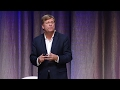 Why do Trump and Putin get along so well? | Michael McFaul | TEDxStanford