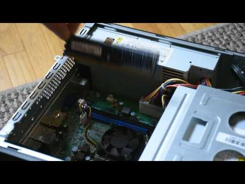 How to Install Compatible RAM in your Computer using Crucial System Scanner (Quick & Easy)