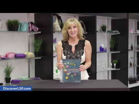Essential Oils Desk Reference 7th Edition [Book REVIEW] - LSP
